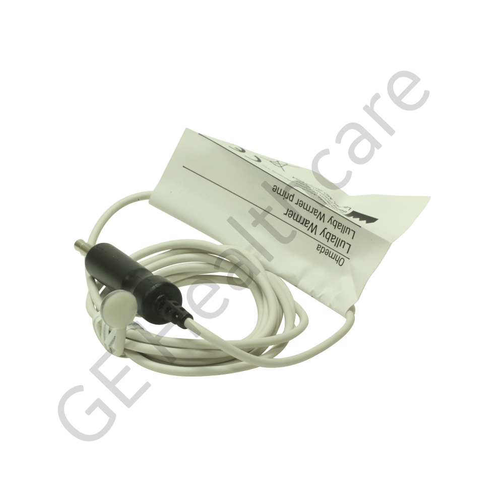 Patient Probe Reusable, CP 6600-0628-700