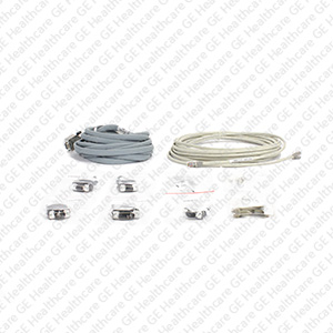 Loopback Kit Seno Essential 5159942-2