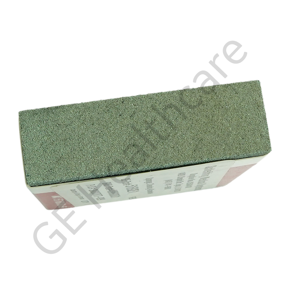 Slip Ring Cleaning Sponge - VCT