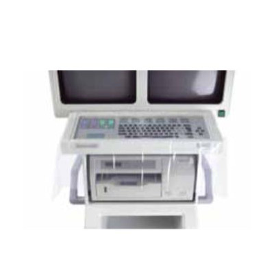 Sterile Keyboard Cover for Miniview 6600 C-Arm Image Intensifier E9100AF
