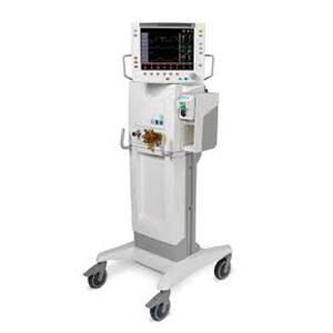 Engstrom Carestation