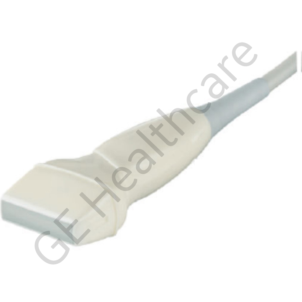 SP4-10 Probe spare part only